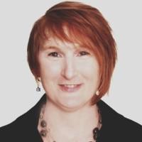 Lisa Jayne
