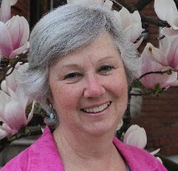 Sarah Doucette, Parkdale-High Park Neighbourhood Director