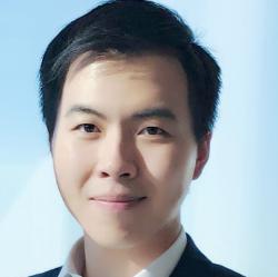 Dalton Shao