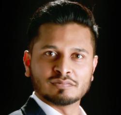 Musheer Lahori